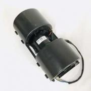 Motor Caixa Evaporadora - Caterpillar 938/924 S/Suporte 24V Caterpillar 938G/924G/938H S/Suporte 24V