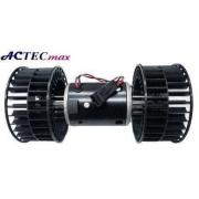 Motor Caixa Evaporadora - Caterpillar Motoniveladora
