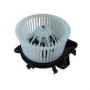 Motor Caixa Evaporadora - Doblo/master 09