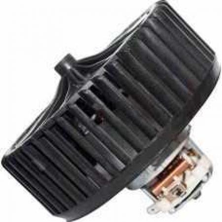 Motor Caixa Evaporadora - Fiesta 02/Ka 14/Courier