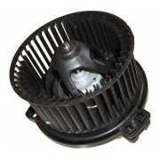Motor Caixa Evaporadora - Gol/parati/saveiro 96 C/ar