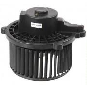 Motor Caixa Evaporadora - Kia Sportage 0510/tucson