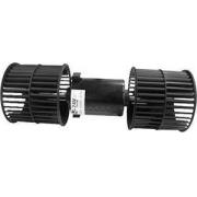 Motor Caixa Evaporadora - Motor Caixa Evaporadora Motor Caixa Evaporadora Universal 24V