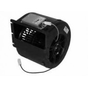 Motor Caixa Evaporadora - New Holland/case 24v 3vel