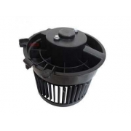 Motor Caixa Evaporadora Nissan Sentra 2008 A 2013 Oem-27225Et00A