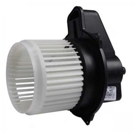 Motor Caixa Evaporadora - Palio Evo/Uno Evo/Grand Siena/Mobi/Fiorino Oem-5183636
