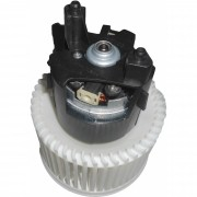 Motor Caixa Evaporadora - Palio/siena/strada/wekeend 01