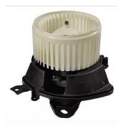 Motor Caixa Evaporadora - Punto/linea