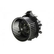 Motor Caixa Evaporadora - Reanult Master 1012 Oem-7701057555