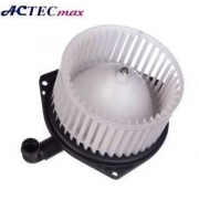 Motor Caixa Evaporadora - S10/Trailblazer 12 Oem-98165412 S10/Trailblazer 12> Oem-98165412