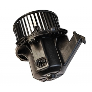 Motor Caixa Evaporadora - Sandero/Logan/Duster