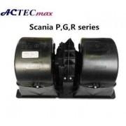Motor Caixa Evaporadora - Scania 08 P/g/r Oem-1854876