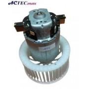 Motor Caixa Evaporadora - Volvo Fh 15 ACTECMAX