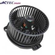 Motor Caixa Evaporadora - Vw Caminhao 24V Actecmax