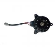 Motor Eletroventilador - Nissan March/Versa 14 Nissan March/Versa >14