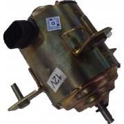 Motor Eletroventilador - Palio/Corsa/Montana/Strada Palio/Corsa/Montana/Strada S/Helice Eixo C/Trava *Sis.behr*