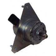 Motor Eletroventilador - Palio Fire/celta/prisma S/ar
