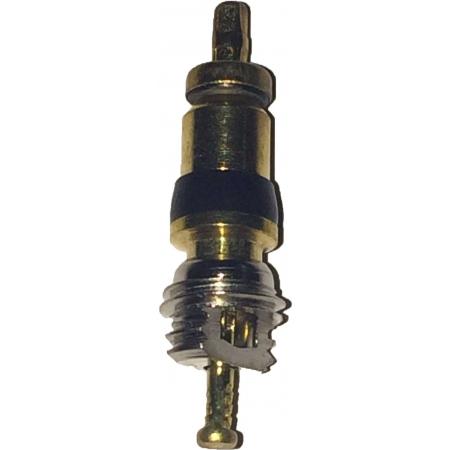 Nucleo De Valvula Schrader Rosca Standart-Bore 5V1 Pct 10Pcs