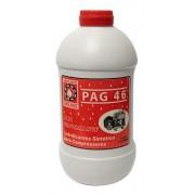 Oleo Pag 46 P/compressor