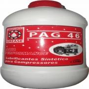 Oleo Pag 46 P/Compressor Oleo Pag 46 P/Compressor
