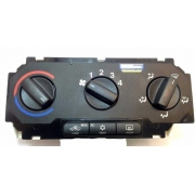 """Painel Controle - Astra 03 Oem-52496555 """"Tomada"""