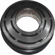 Polia Compressor - 10P15 8Pk S/Rolamento