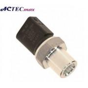 Pressostato - Audi A4 12/a5/a6/a7/a8/r8/q5/touareg