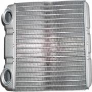 Radiador Aquecimento Agile 1.4 8V 2009 A 2014 C/Ar