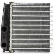 Radiador Aquecimento - Punto 1.4/1.8/linea Oem-7086624