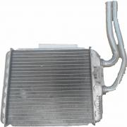 Radiador Aquecimento Silverado Diesel 1997 A 2000