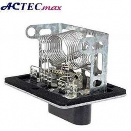 Resistencia Caixa Evaporadora - S10/blazer 9511 Oem-15094285
