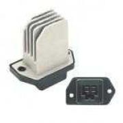 Resistencia Caixa Evaporadora - S10/Trailblazer 12 S10/Trailblazer 12> *Ar Digital* Oem-52090266