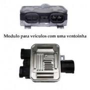 Resistencia Eletroventilador - Volvo S60/s80/v60