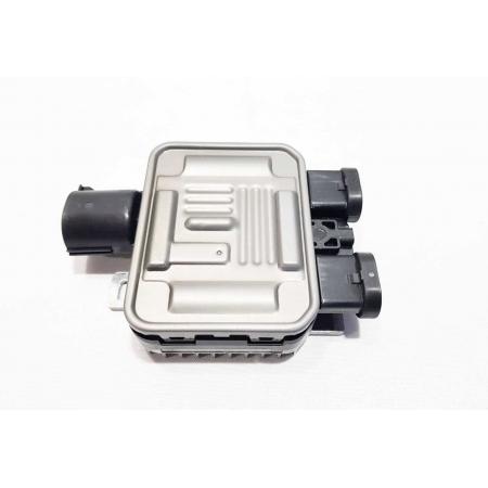 Resistencia Eletroventilador - Volvo S60/S80/V60/Xc60/Xc70 07>/Evoque/Freelander