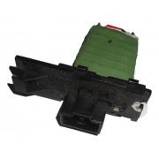 Resistencia - Vw Constellation Oem-2r2959263