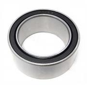 Rolamento - Palio Calsonic/onix/cobalt/spin  32X47X18 Palio Calsonic/onix/cobalt/spin  32X47X18