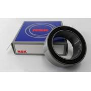 Rolamento - Zexel Passat/audi A4 99 35x62x24