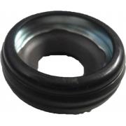 Selo Compressor - Fic/fs10/mondeo/ranger/escort Lip Fic/fs10/mondeo/ranger/escort Lip Seal R134A S/trava