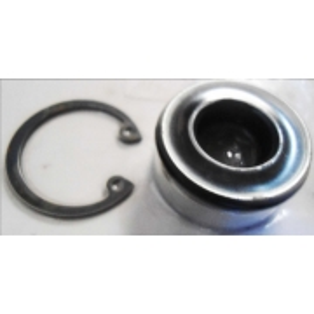 Selo Compressor - Focus Tr70/Tr80/Tr90/Tr105 Mitsubshi