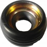 Selo Compressor - Mitsubishi/Civic Comp.sanden/Fit/Onix/Spin