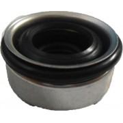 Selo Compressor - Sanden 5h14/7h15/sd7v16 Lip Seal R134a
