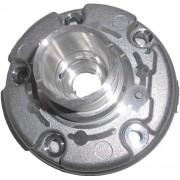 """Tampa Dianteira Compressor - Denso 10p15 """"dianteira"""""""