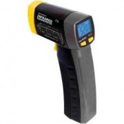 Termometro - Termometro Digital Infravermelho