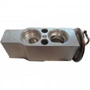 Valvula Expansao - Denso Gol 96/pajero/1450/1550/cater/case