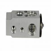 Valvula Expansao - Tucson/Hb20 Kia Soul/Cerato/Sorento/Sportage/Picanto/Hyundai Tucson/Ix35/I30/Azera/Sonata/J3 Oem-97626-0C000