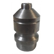 Valvula P/solda - Alta Aco S/nucleo R134