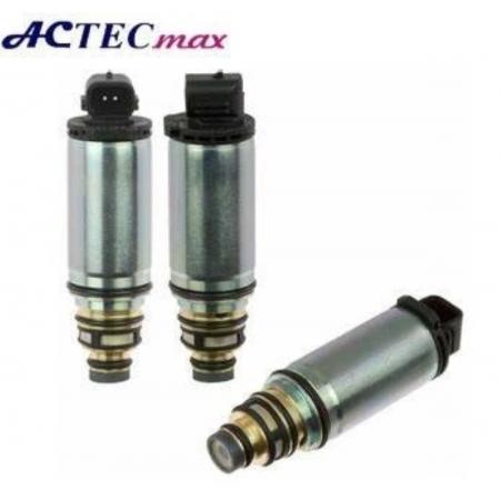 Valvula Torre - Nissan Altima Vcs14Ec/Dcs17Ec/Mt3452/43Mt3452/Ev052/Ex10488C