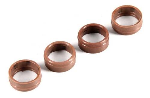 "Anel O""ring - 12mm Do Compressor Renault Master"