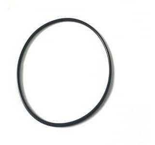"""Anel O'ring - Junta Corpo Compressor Harrison V5 """"pct 2 Pcs"""""""