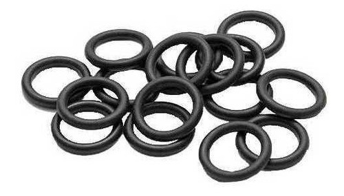 """Anel O""""ring - O""""ring Succao 12mm """"r134 Gordinho"""
